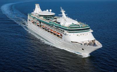 Royal Caribbean Rhapsody Of The Seas Cruise Ship - Pictures of rhapsody of the seas cruise ship